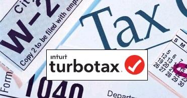Turbotax w2 retrieval